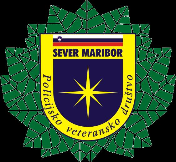 PVD Sever Maribor